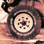 Bryan Adams - So Far So Good (0731454015721) (1 CD)