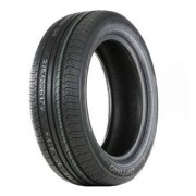 Pneu 225/45R18 91V OPTIMO K415 HANKOOK