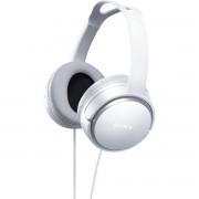 Casti Sony MDRXD150W.AE white