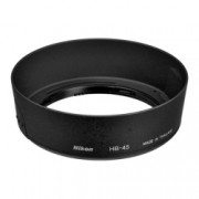 Nikon HB-45 - Parasolar pt 18-55mm f/3.5-5.6 VR