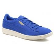 Sneakers WNS Puma Vikky CV by Puma