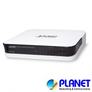 SWITCH 16 PORTURI PLANET FSD-1604