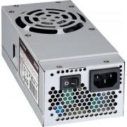 Xilence TFX 300 R3