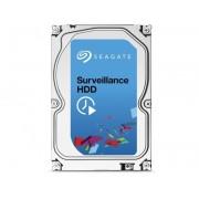 SEAGATE 1TB 3.5'' SATA III 64MB ST1000VX001 Surveillance HDD
