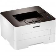 Imprimanta Samsung Xpress M2625, laser monocrom, A4