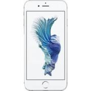 Telefon Mobil Apple iPhone 6s 32GB Silver Bonus Cartela Prepaid Vodafone Power