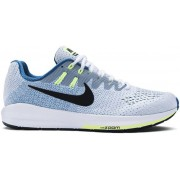 Nike M Z STRUCTURE 20. Gr. US 8