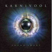 Karnivool - Sound Awake (0886976018320) (1 CD)