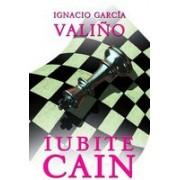 Iubite Cain