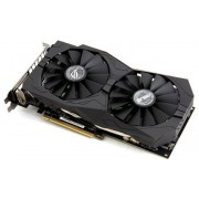 Asus Radeon RX 470 8GB /STRIX-RX470-08G-GAMING/