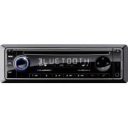 CD Player auto Blaupunkt Helsinki 220 BT