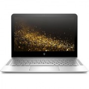 Hp Envy Ab016nr- Intel Core i5(7th Gen) / 8gb Ram / 256 ssd /13.3 Full hd /Win10 / BO Speakers
