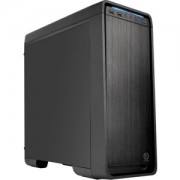 Carcasa Thermaltake Urban S31 Black