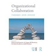 Organizational Collaboration by Marialaura Di Domenico