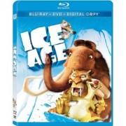 ICE AGE - ICE AGE 1 (Blu-Ray)