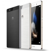 SmartPhone Huawei P8 Lite Single SIM