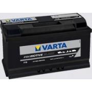 ACUMULATOR VARTA PROMOTIVE BLACK 88Ah 680A