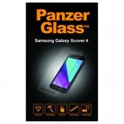 Protector de Ecrã de Vidro Temperado PanzerGlass para Samsung Galaxy Xcover 4