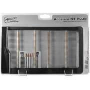 Cooler VGA Arctic Cooling Accelero s1 Plus