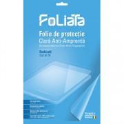 BlackBerry PlayBook Folie de protectie FoliaTa