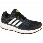 Pantofi sport barbati adidas Performance energy cloud m BB4095