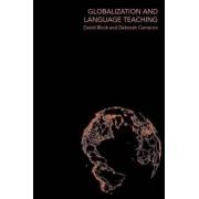 Globalization and Language Teaching by David Block