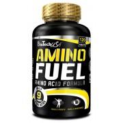Amino Fuel, 350tab - Lichidare de stoc!