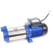 Baštenska pumpa W-GP 1200 PRO POWER 78115000