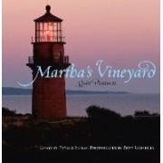 Martha's Vineyard by Phyllis Meras
