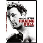RAGING BULL DVD 1980