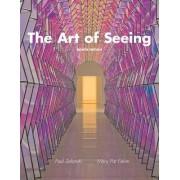 The Art of Seeing by Paul J. Zelanski