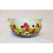 ceramica camp flori 03