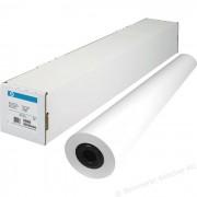 HP 16'x 45,7m Fényes Fehér Tintasugaras Papír 90g (eredeti)