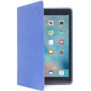 "Tucano Ipd7an-B Cover Custodia A Libro Per Tablet Ipad Pro 9,7"" Colore Blu - Ipd7an-B"