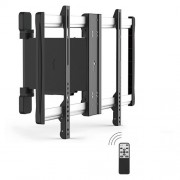 Brateck Remote Control Plasma LCD TV Wall Mount Bracket up to 42inch