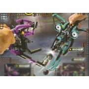 Lego Technic Start Set Flight Action