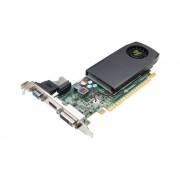 FUJITSU NVIDIA GEFORCE GTX 745 2048 MB DVI-I E DUAL DP (DISPLAY PORT) LOW PROFILE