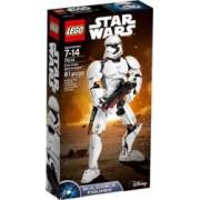 Set de constructie Lego First Order Stormtrooper