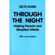 Through the Night by Dilys Daws