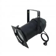 Eurolite PAR-56 CDM150 Scheinwerfer schwarz (42000920)