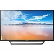 Televizor Sony LED KDL-40 RD450 102cm Full HD Black