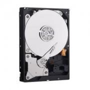 HDD Western Digital WDBH2D0040HNC-ERSN SATA3 4TB Intelli Power