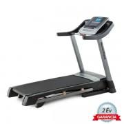 T12.2 Treadmill (pcs)