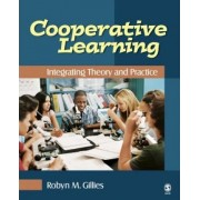 Cooperative Learning by Robyn Gillies