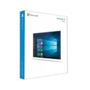 OEM Microsoft Windows 10 Home 32-bit CZ (KW9-00182)