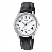 Casio Ladies LTP-1303L-7B
