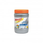 Dextro Energy Isotonic Sports Drink Napój fitness 440g orange fr Żywność fitness