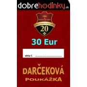 darčeková-poukážka-30-euro