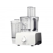 Kenwood MultiPro Home Food Processor (FDP613WH)