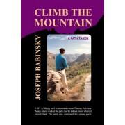 Climb the Mountain: A Path Taken